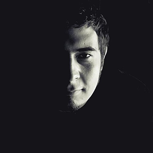 Sorin Jurcut's avatar