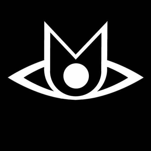 M A N U's avatar