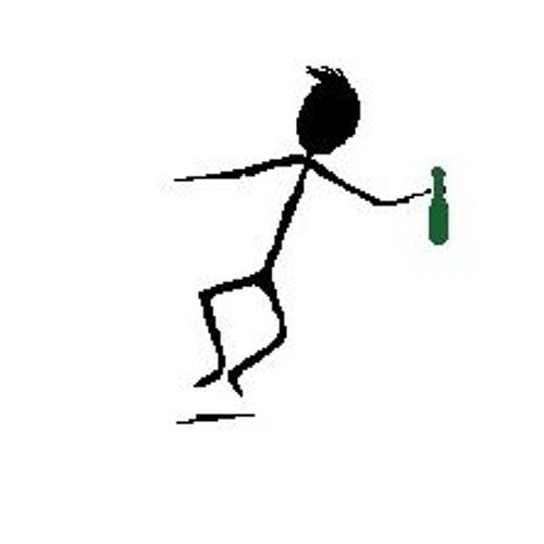 5barIMP's avatar