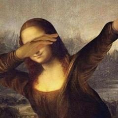 Dab Vinci