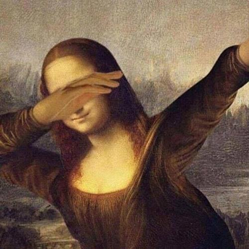 Dab Vinci's avatar