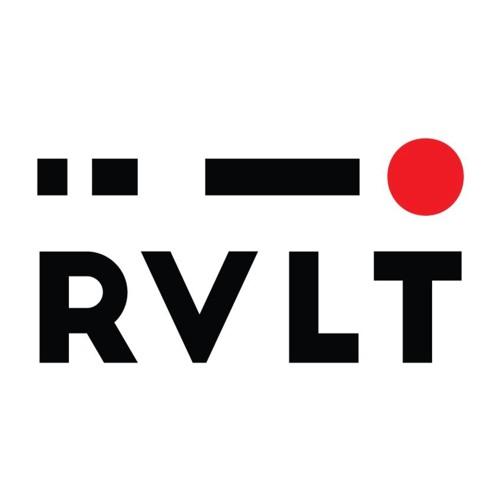 Revolutio Web & Radio's avatar