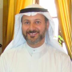 النبي مبتسما - برنامج واحة المستمعين - 14 يناير 2015