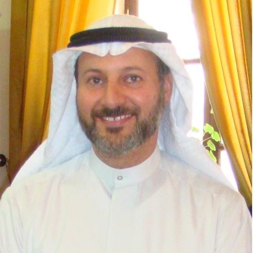 drjasem's avatar