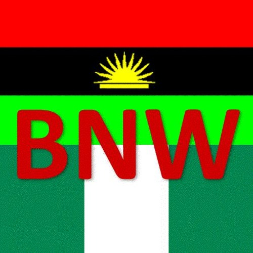 BNW-BiafraNigeriaWorld's avatar