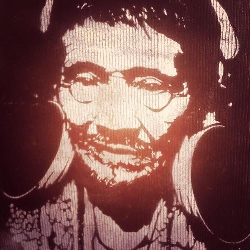 K'bOkO DUB's avatar