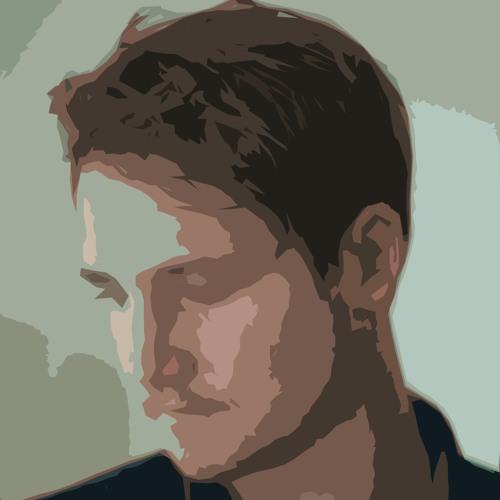 Duncan Woods's avatar