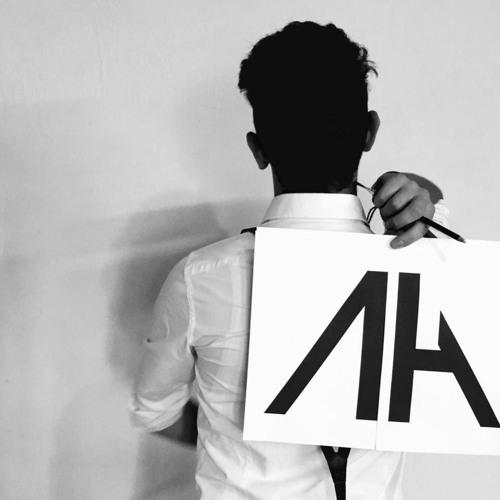 Arion Anrich's avatar