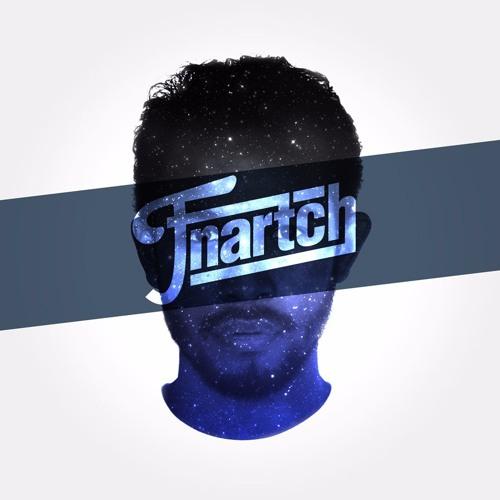 fnartch's avatar