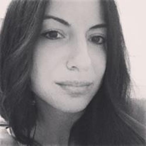 sssamiha's avatar