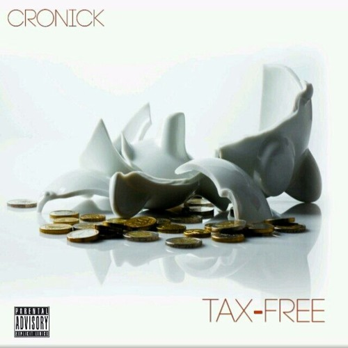 Cronick's avatar
