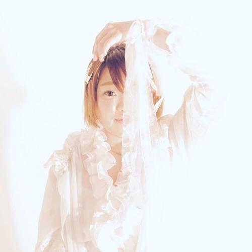 Miki_Hirasawa's avatar