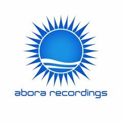 Abora Recordings