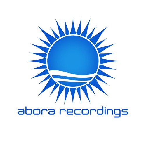 Abora Recordings's avatar