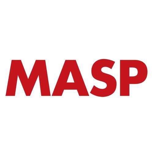 MASP's avatar