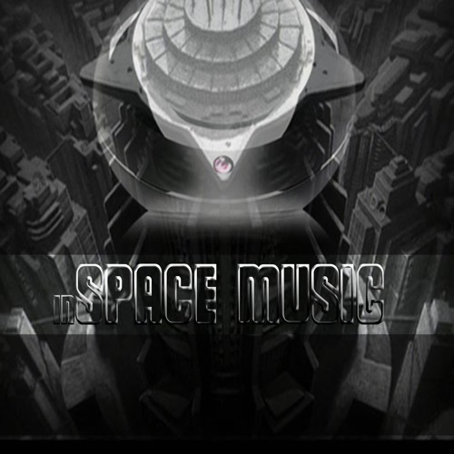 inSpace Music's avatar