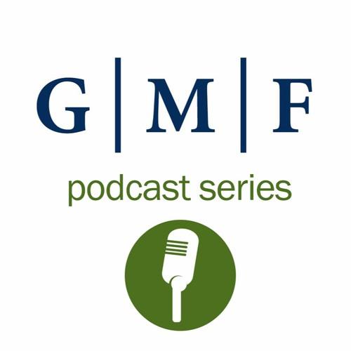 Radio Feature on GMF's Transatlantic Leadership Seminar in the Balkans