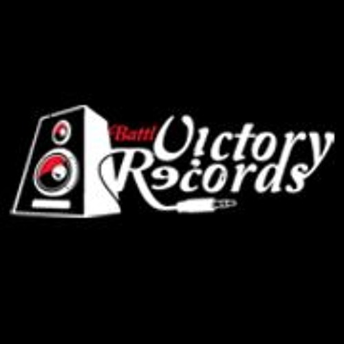 Battl Victory Records's avatar