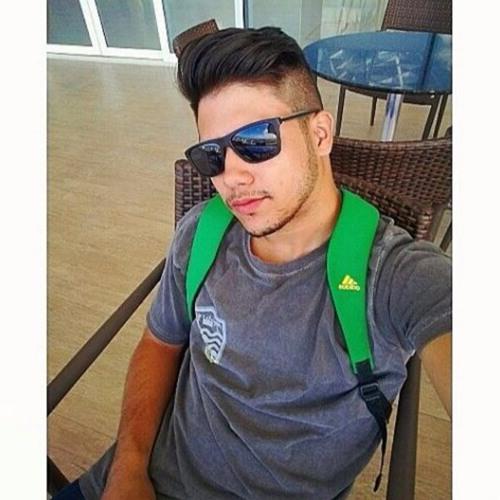 Yure PB's avatar