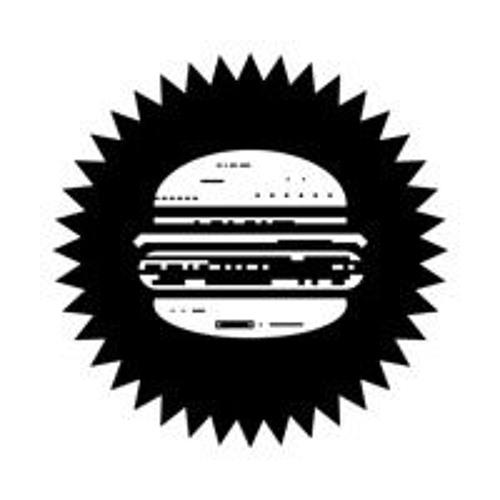 medium rare's avatar