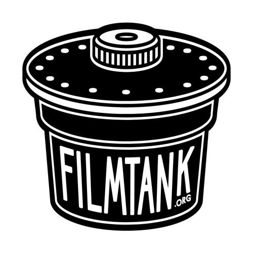 filmtank.org's avatar