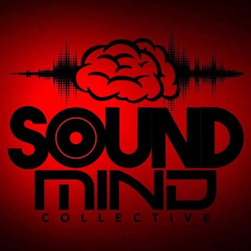 Sound Mind Collective's avatar
