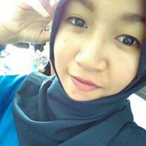 Annisa Nadhirah A's avatar
