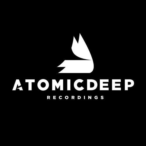 AtomicDeep's avatar