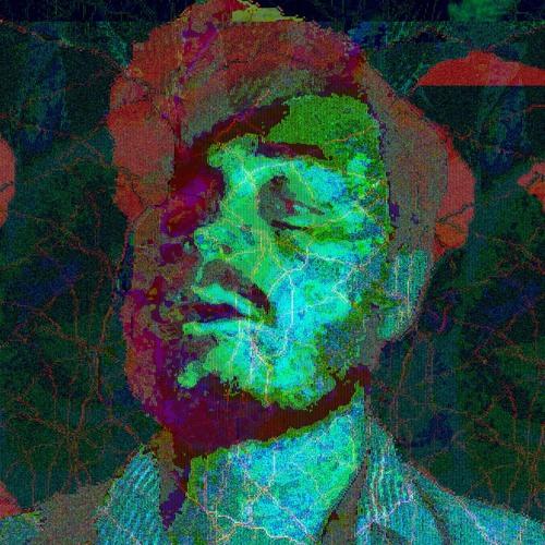 worthington's avatar