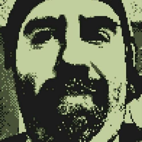 John Pyper's avatar