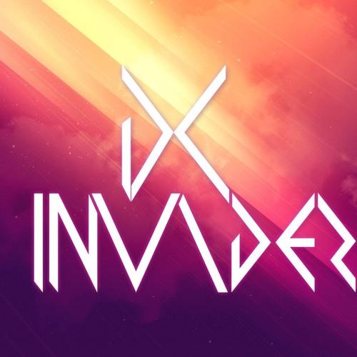 DaxInvader's avatar