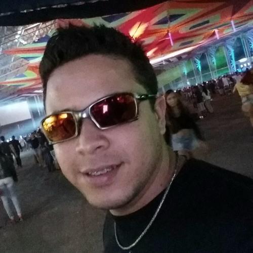 Brumo Da Silva's avatar