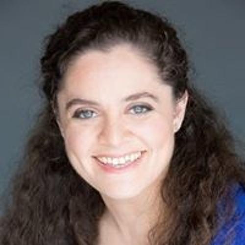 Nicole Lopez-Hagan's avatar