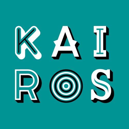 Kairos Events's avatar