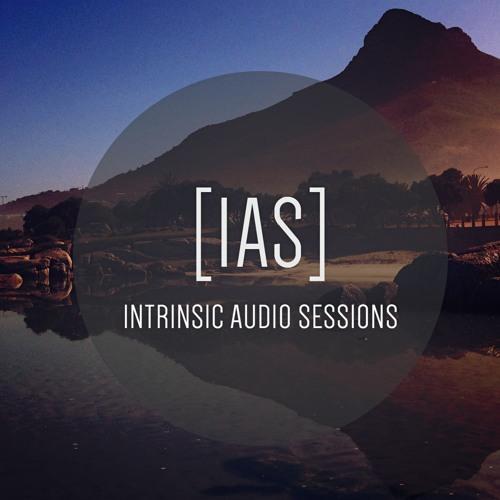 Intrinsic Audio Sessions's avatar