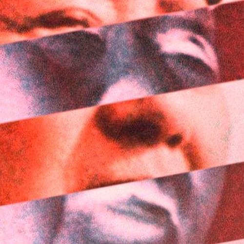 CULT LEADER's avatar