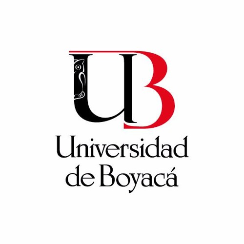 Universidad de Boyacá's avatar