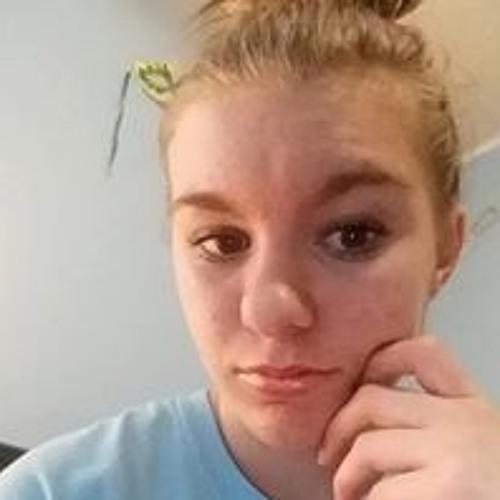 Lexie Gardner's avatar