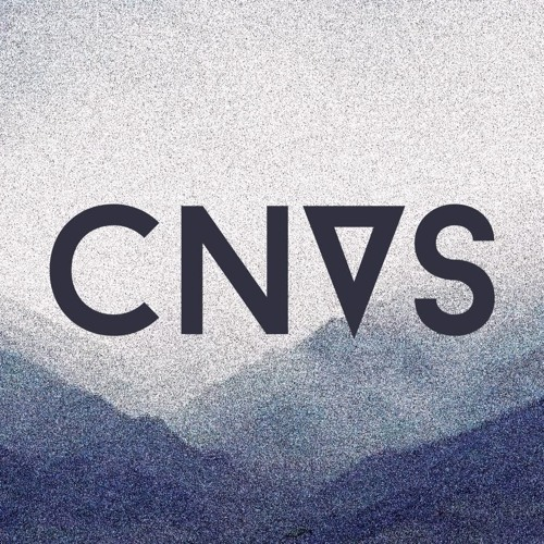 CNVS's avatar