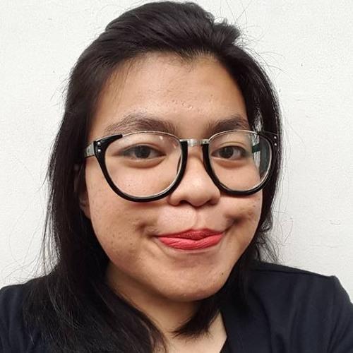 christamelia's avatar