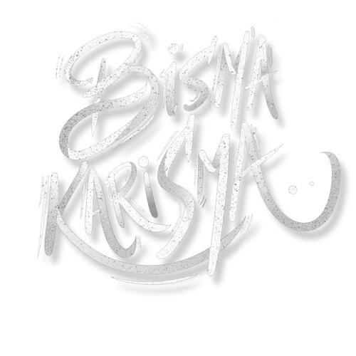 BISMA KARISMA's avatar