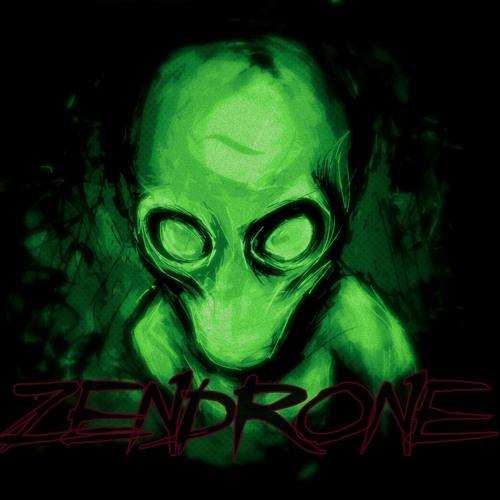 ZENDRONE's avatar