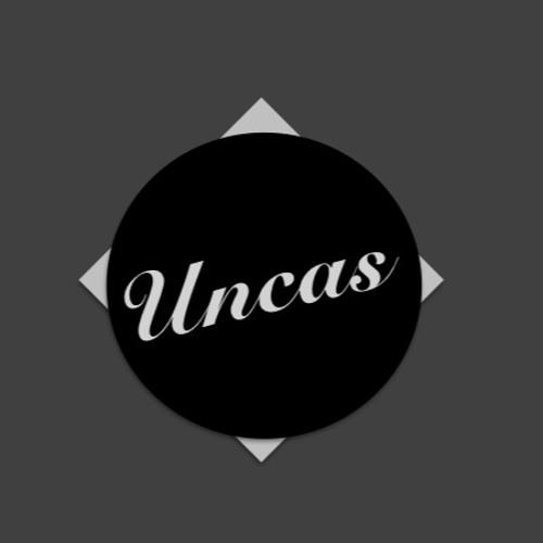 Uncas's avatar