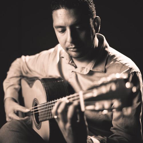 David Isai Velazquez's avatar