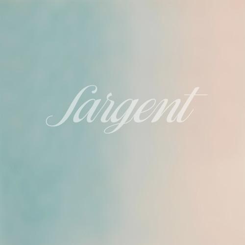 Sargent's avatar