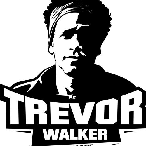 "Trevor""lifeboogie""Walker's avatar"