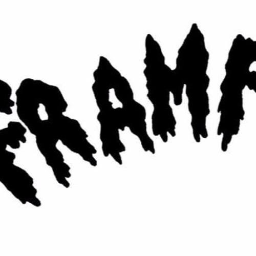 FRAMFALL's avatar