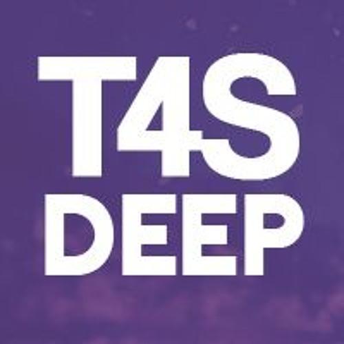 Twenty4Seven Deep's avatar