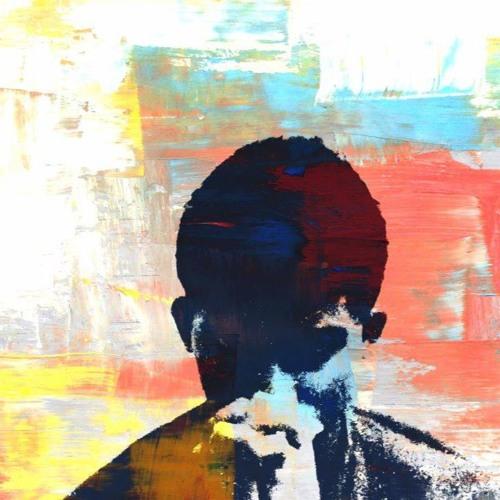 bikramjit mitra's avatar