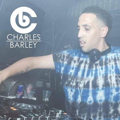 Charles Barley's avatar